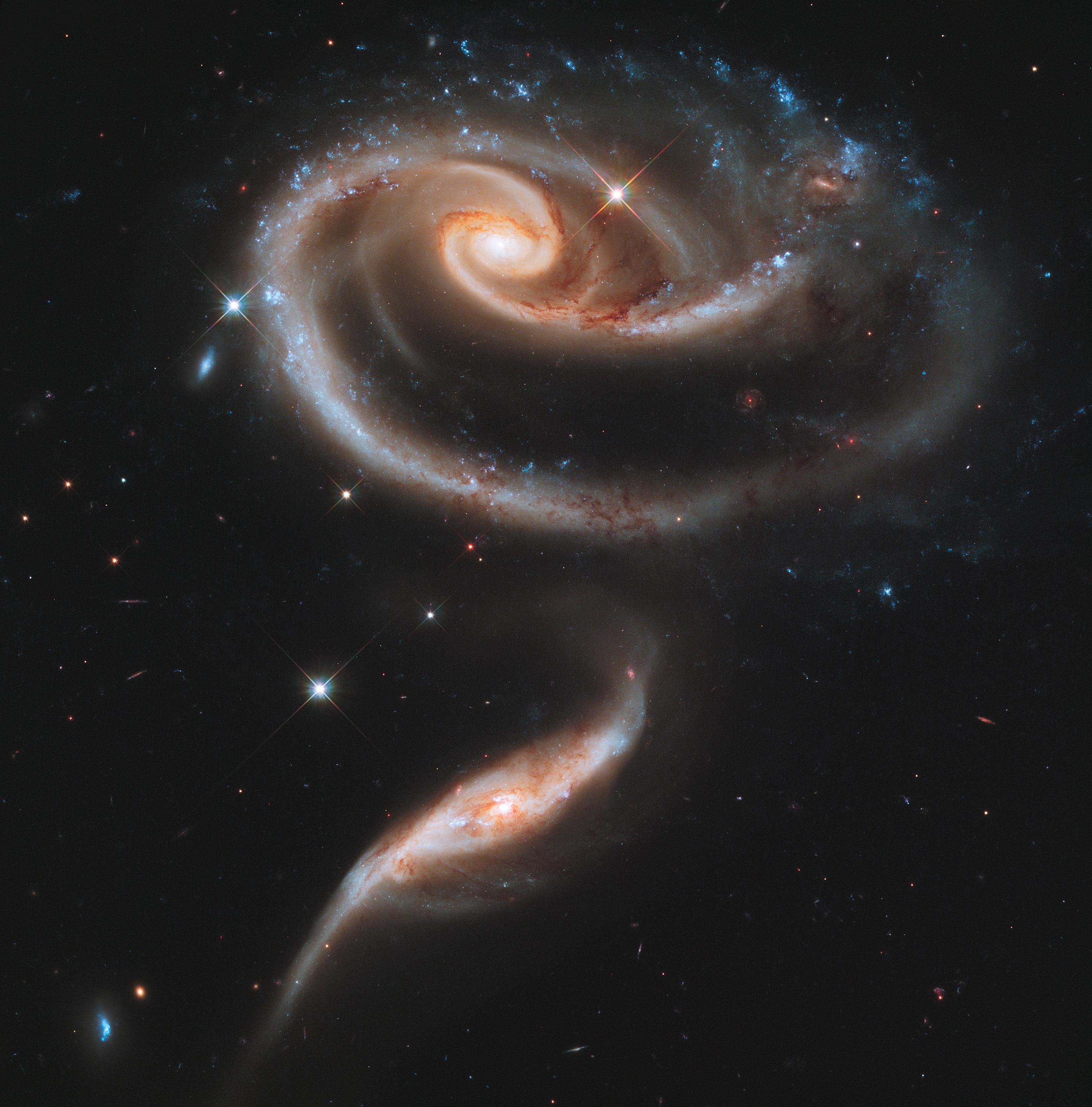 Hubble-hs-2011-11-a-full