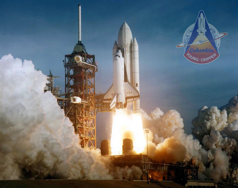 STS1-0977A-81PC-302-4.12.81---Copy