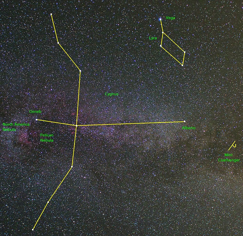 Cygnus-and-Vega-annotated
