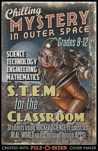 Pulp-O-Mizer_Cover_Image-(front-page)