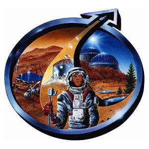 Mars-Society-Logo-(High-quality)