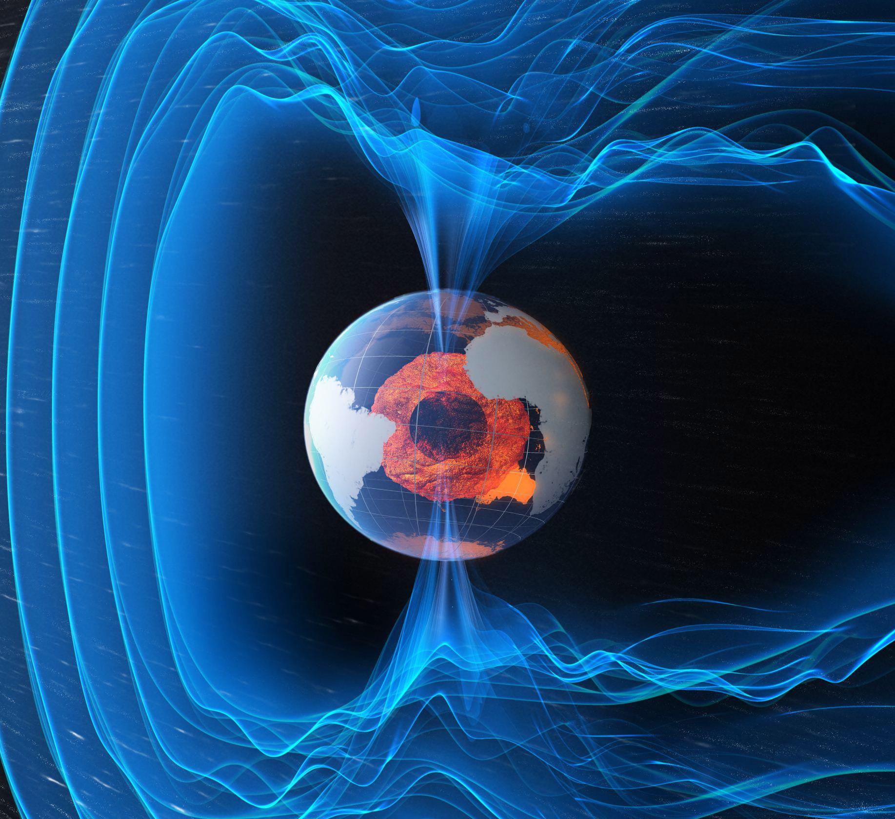 Earth_s_magnetic_field