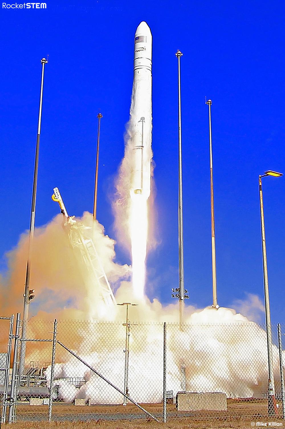 Orb-1-Remote-Hi-Res-for-RS