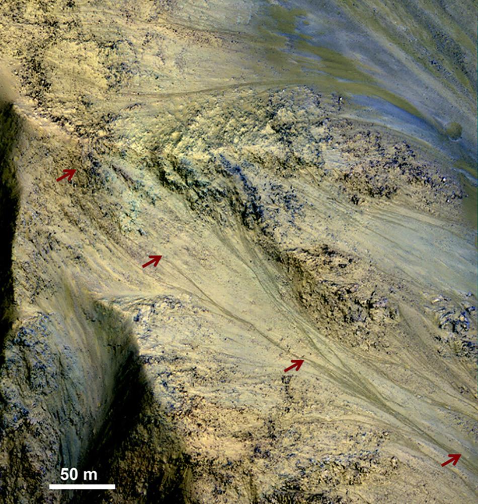 PIA17605-mars-lines