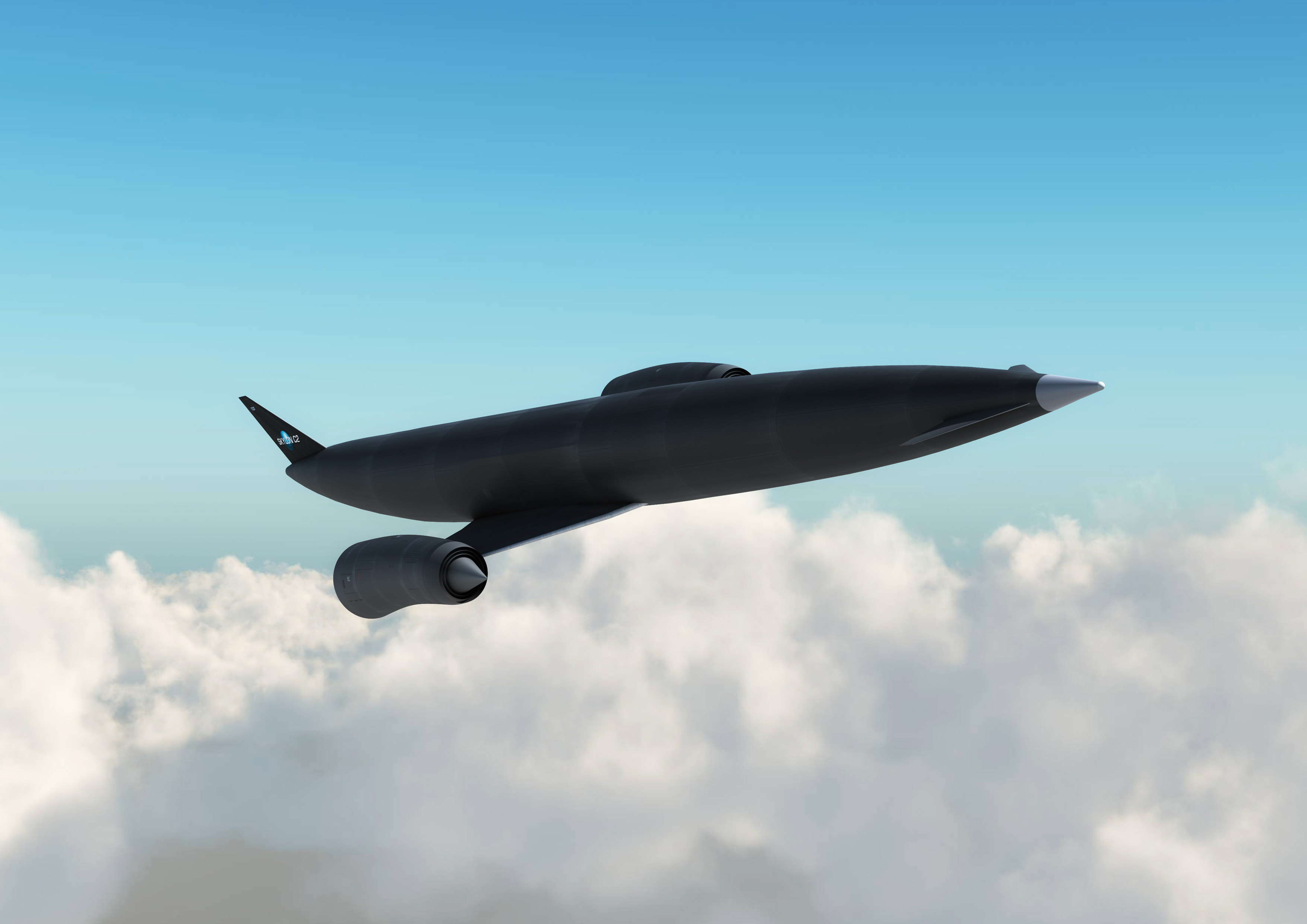 skylon_flight_1l