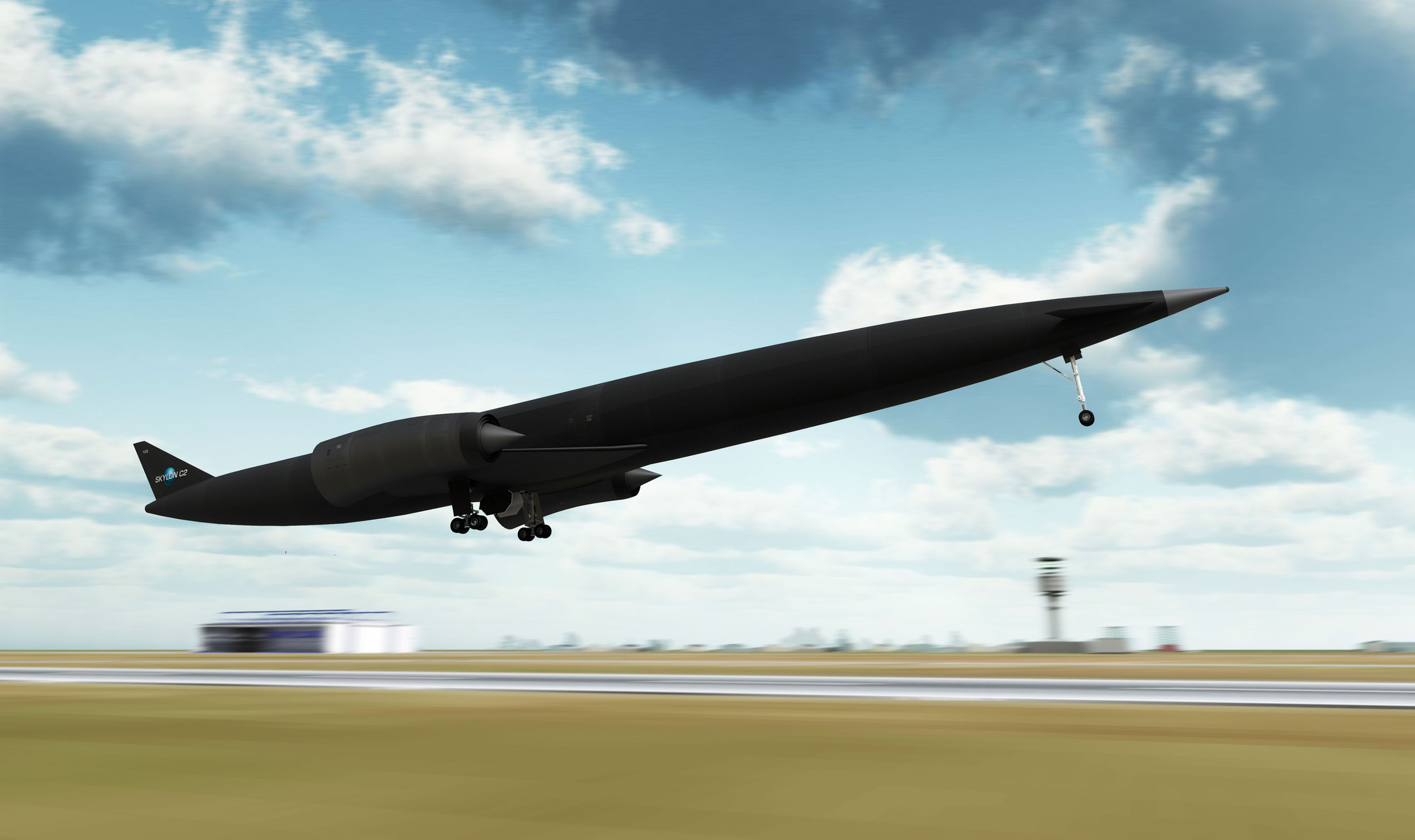 skylon_takeoff1l