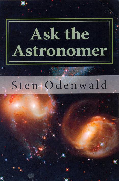 AskAstro-book-cover