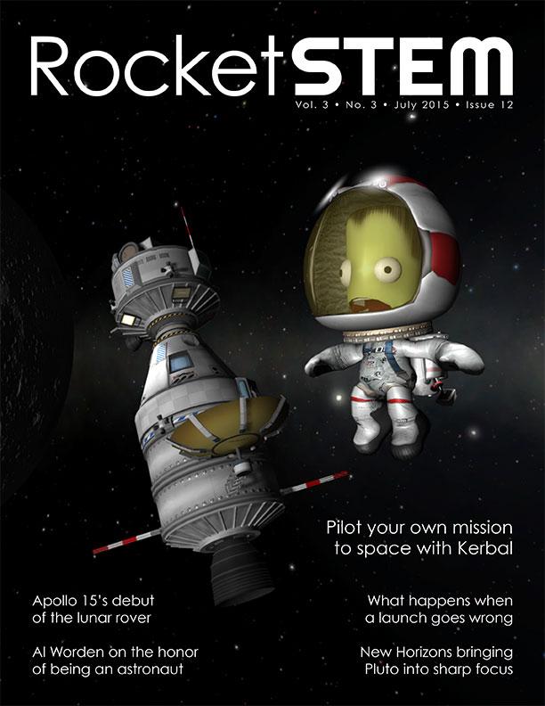 scientific american magazine free download pdf 2015
